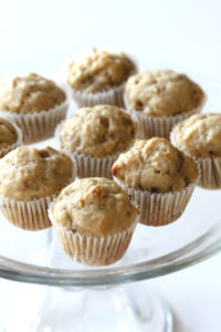 mini-banana-nut-muffin-recipe-8a